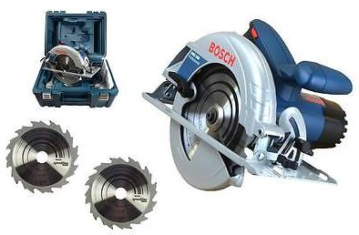 disk-bosch-gks-190-professional