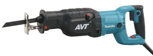 ystr-makita-jr3070ct